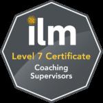 ILM 7 badge